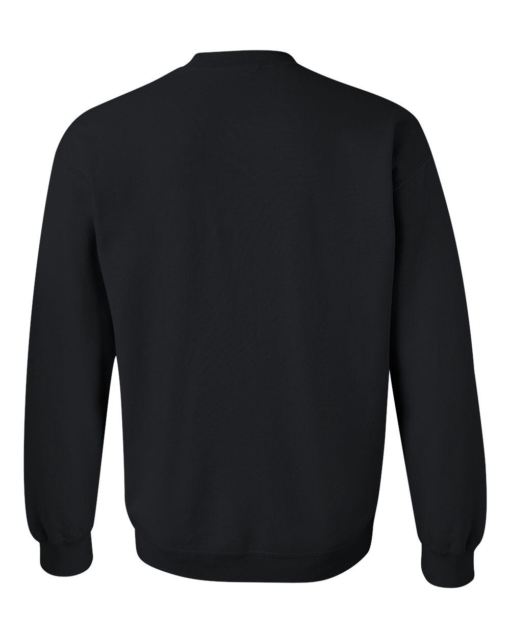 crewneck sweatshirt template front and back wwwimgkid