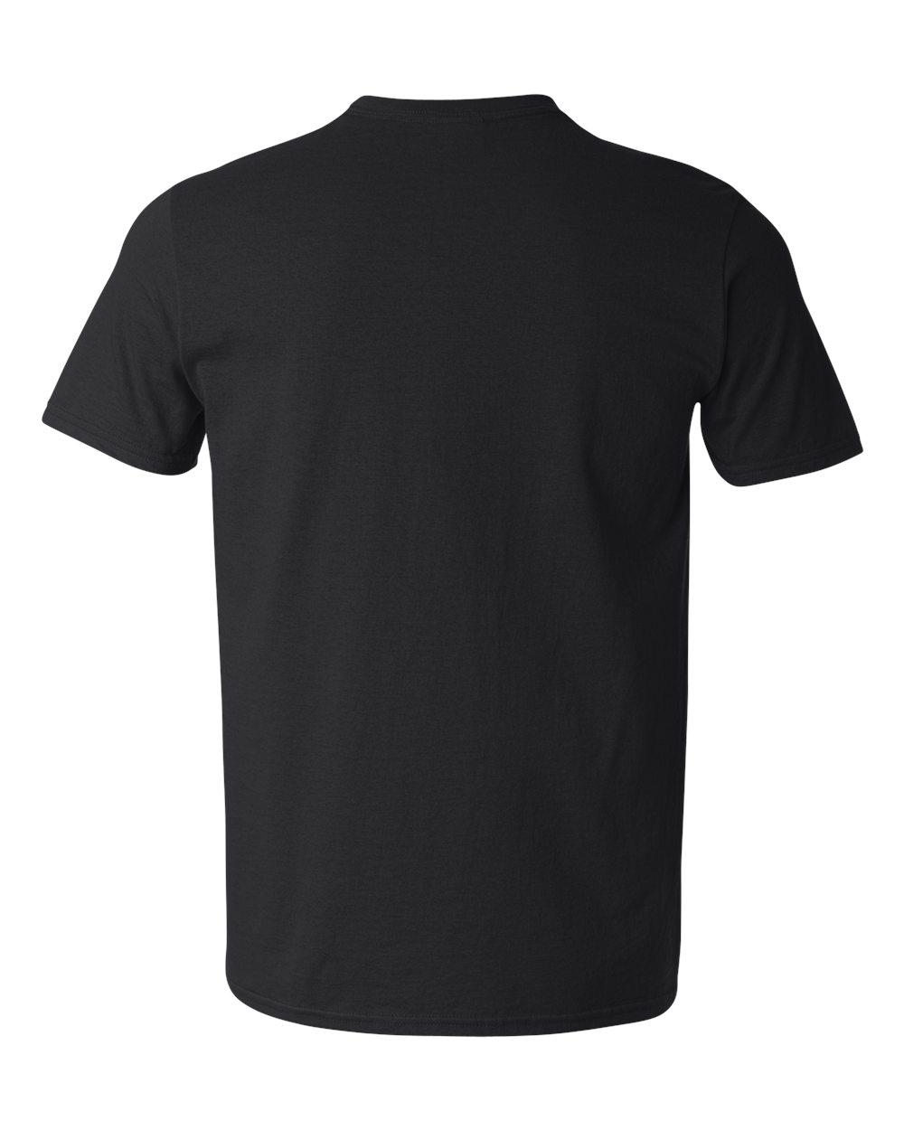 Gildan a shirts kamos t shirt for 100 cotton v neck t shirts wholesale
