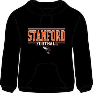 Stamford Football