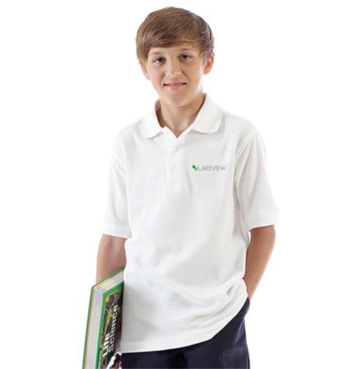 Lakeview Uniforms