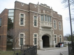 East_York_Collegiate